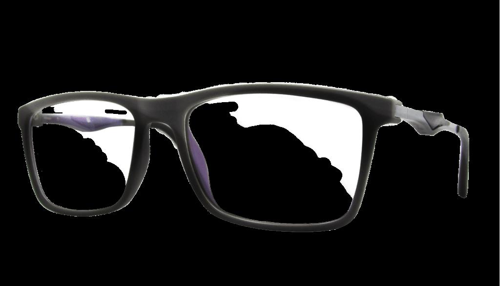 ajuste de imagem - oculos