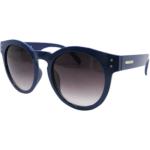 óculos azul de sol